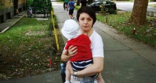 Породиља без плате и књижице 17 месеци