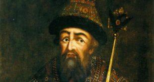 Цар свих Руса васпитаван у духу српских обичаја