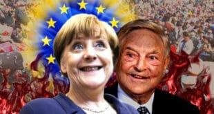 Његова мета је Сорош: Мрачни шаптач ствара нови поредак у Европи 5
