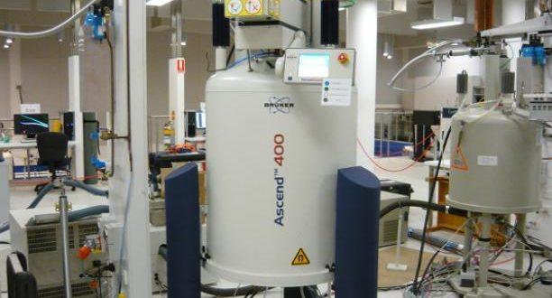 Поклоњени апарат за откривање нових дрога већ шест година ван употребе 1