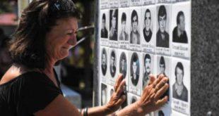 У Братунцу сећања на 3.500 страдалих Срба