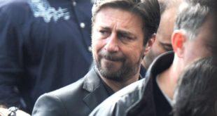 Убијени адвокат Огњановић прислушкиван и праћен по налогу тужилаштва 12