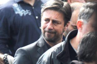 Убијени адвокат Огњановић прислушкиван и праћен по налогу тужилаштва