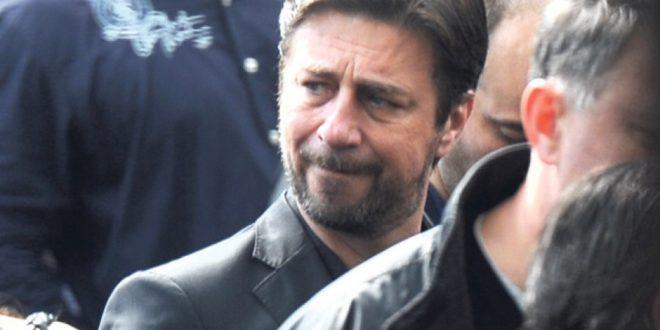 Ухапшени сарадници Беливука спремни да проговоре о убиству адвоката Огњановића