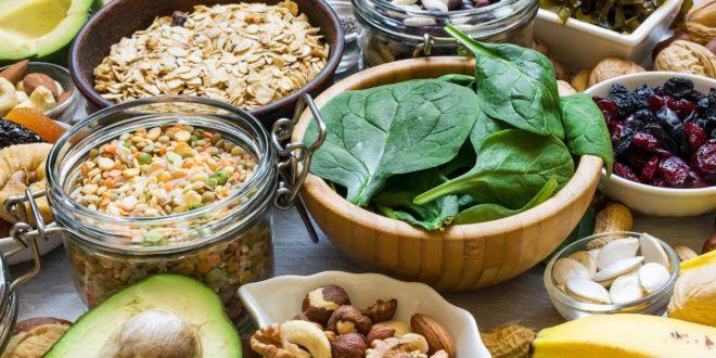 Магнезијум у храни: Ово су намирнице за јако и здраво срце, мозак, бубреге, и дуг живот без болести!