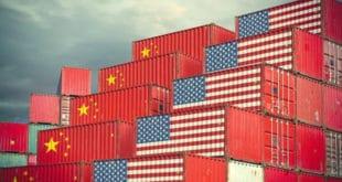 """Супротно свим прогнозама: Трговински рат Кини """"зида"""" плус"""