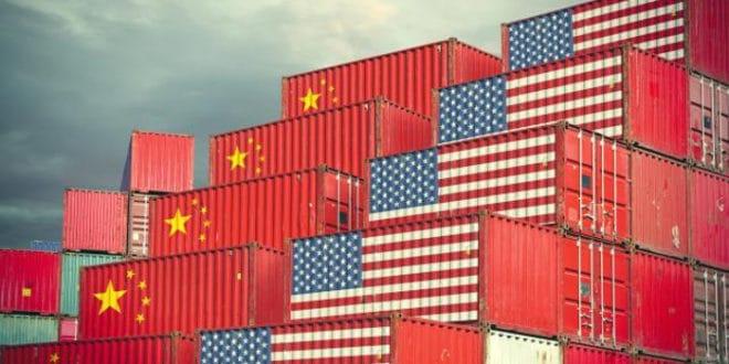 САД желе да Кини преко царина узимају $200 милијарди годишње – Пекинг ће узвратити истом мером 1