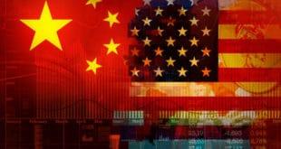 Доналд Трамп: Спреман сам да уведем казнене царине на све кинске производе који се извозе у САД, ако то буде потребно