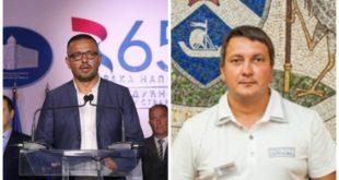 Читач водомера нови помоћник министра пољопривреде