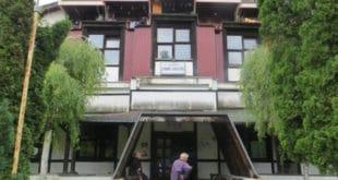 ПОСЛЕ ВИШЕ ОД МЕСЕЦ ДАНА: Колективни центри на Брезовици добили струју