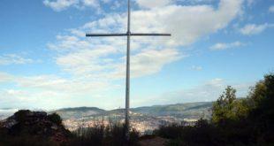 Споменик за 8.255 Срба побијених у Сарајеву