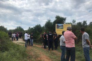 Шиптари у Црној Гори повели џихад против Православља! (видео)
