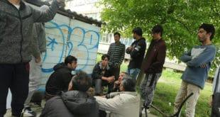 У малозворничким селима страх због хиљада миграната који покушавају да се докопају Босне 9