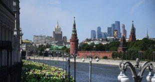 Русија одговара Грчкој: Никад вас нисмо ни гледали као савезника 2
