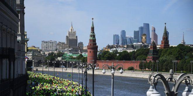 Русија одговара Грчкој: Никад вас нисмо ни гледали као савезника 1