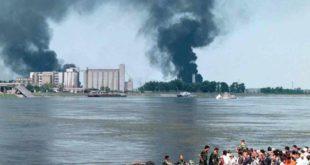Србија: Деца рођена после НАТО бомбардовања склона малигнитету 11