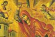 Данас славимо Огњену Марију, заштитницу жена