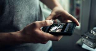 Србија међу земљама са најскупљим мобилним Интернетом на свету