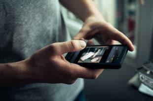 Србија међу земљама са најскупљим мобилним Интернетом на свету 4