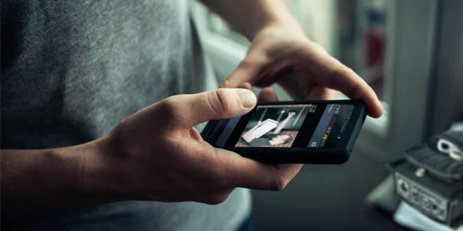 Србија међу земљама са најскупљим мобилним Интернетом на свету 1