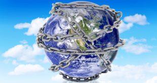 ОРУЖЈЕ СТРАНИХ СИЛА: И наизглед невине НВО могу бити део субверзивне мреже 9