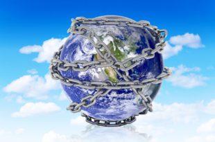 ОРУЖЈЕ СТРАНИХ СИЛА: И наизглед невине НВО могу бити део субверзивне мреже 10
