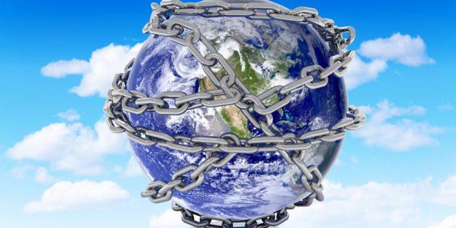 ОРУЖЈЕ СТРАНИХ СИЛА: И наизглед невине НВО могу бити део субверзивне мреже