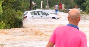 Потоп у Шумадији 12