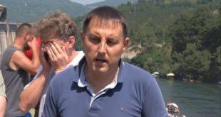 КРЕТЕН! Председник општине Бајина Башта оптужио сељаке да су криви за невреме јер су радили на верски празник?!