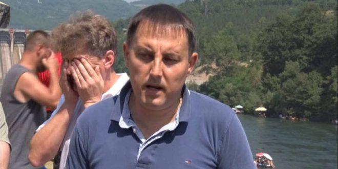 КРЕТЕН! Председник општине Бајина Башта оптужио сељаке да су криви за невреме јер су радили на верски празник?! 1