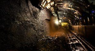 Четири рудара повређена у руднику у Соко Бањи