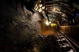 Напредњаци све живо распродаше: Kанадска фирма купује два рудника сребра код Рашке