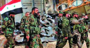 Кад Асадова војска нападне било кога у Идлибу ти ћеш Турчине да гледаш своја посла!