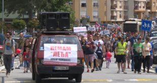 """Станари """"Степе"""" у суботу на Славији организују протест 2"""