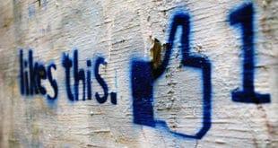 Суноврат Фејсбука: Изгубили 150 милијарди долара тржишне вредности 11