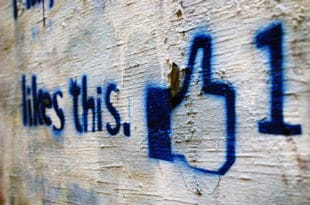 Суноврат Фејсбука: Изгубили 150 милијарди долара тржишне вредности