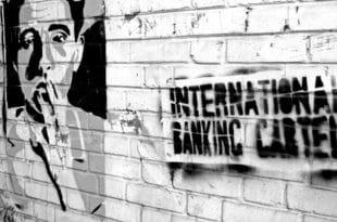"""Међународни банкарски картел преко Немаца прави """"алијансу мултилатералиста"""""""