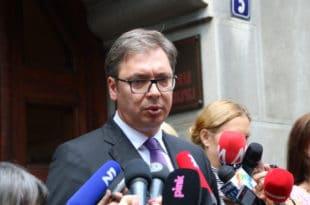 Србија у својој историји од Вучића није имала већег ИЗДАЈНИКА и КРИМИНАЛЦА на власти!