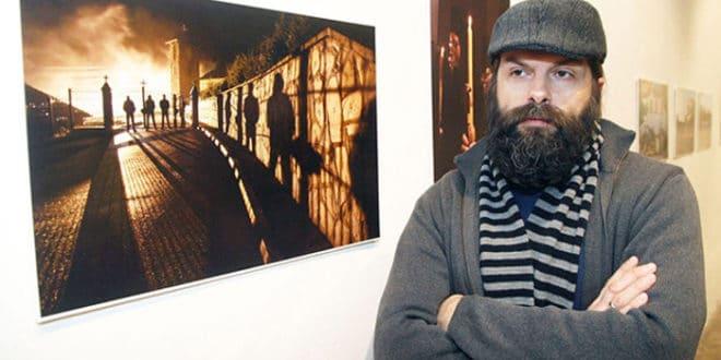 Више јавно тужилаштво одбило захтев новинара да саслушање одржи у Косовској Митровици 1