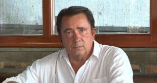 Милан Гутовић: Све је постало тако вулгарно и банално, и без короне повукли смо се у изолацију и унутрашње избеглиштво