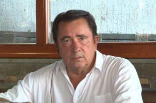 Лане Гутовић: Председник се загледао у будућност и више се неће вратити