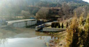 Зашто је дозвољена изградња малих хидроелектрана без сагласности Завода за заштиту природе? 5