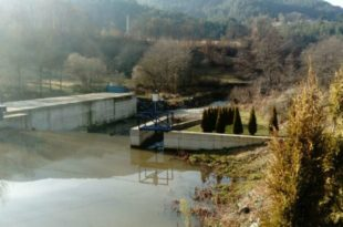 Зашто је дозвољена изградња малих хидроелектрана без сагласности Завода за заштиту природе?