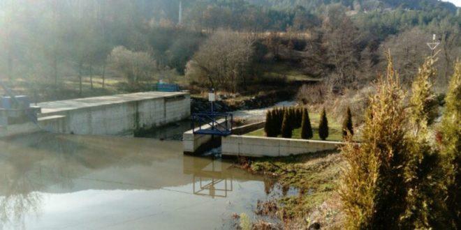 Зашто је дозвољена изградња малих хидроелектрана без сагласности Завода за заштиту природе? 1