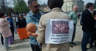 Случај крадених беба: За једно дете од 15.000 до 45.000 евра 6