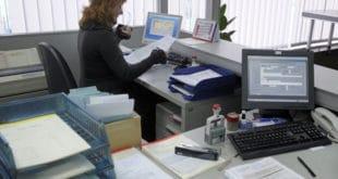 Одлагање плаћања пореза, за паушалце помоћ у виду минималца