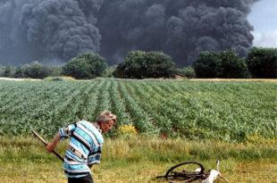 Немачки медији: Некажњени рат против Србије изазвао катастрофу ― ко ће судити НАТО?