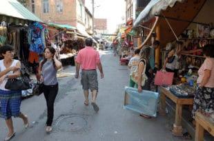 Око 70 одсто младих у Албанији жели да емигрира у ЕУ 1