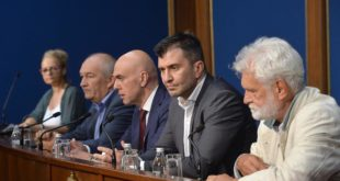 Синдикалци љути – на састанцима ни министра ни премијерке