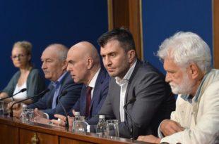 Синдикалци љути - на састанцима ни министра ни премијерке